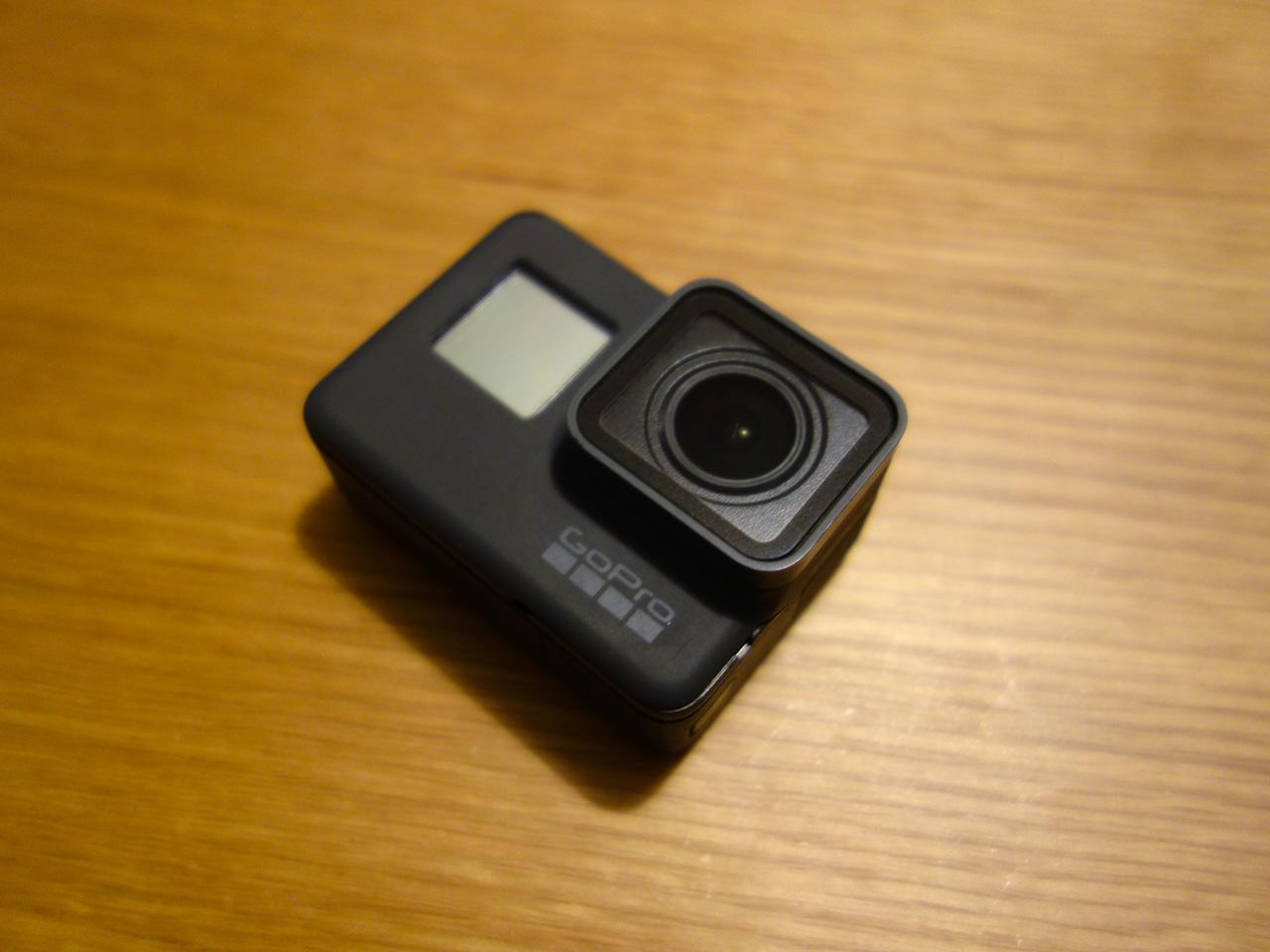 GoPro 基本&応用ガイド| 初心者でもわかりやすく使い方を解説